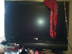 Legand 32 inch flat screen for Sale in Lehigh Acres, FL