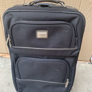 Carryon Bag for Sale in Hayward, CA