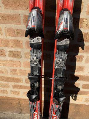 Volkl Supersport S5 ski for Sale in Itasca, IL