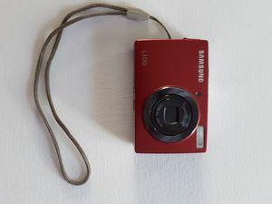 Samsung L100 digital camera for Sale in Athens, AL