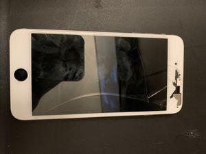 Unlock iPhone 6 Plus for Sale in Washington, DC