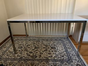 IKEA Torsby Table for Sale in San Diego, CA