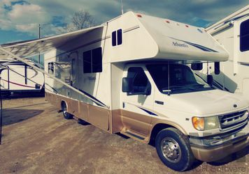 2003 Newmar Atlantis for Sale in Pittsburgh,  PA