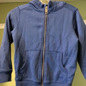 Little Boys Burberry Jogging Suit And LS Shirt for Sale in Sterling Heights, MI