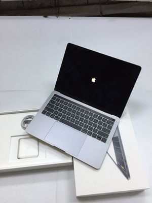 MacBook Pro 13-inch for Sale in Irving, TX