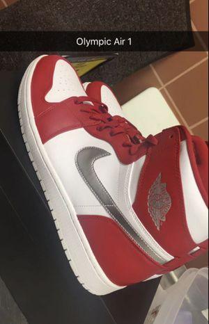 Air Jordan 1 for Sale in Katy, TX