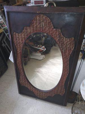 Austin Mirror for Sale. for Sale in Norfolk, VA