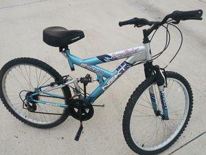 Next mountain bike 18 speed for Sale in Princeton, TX