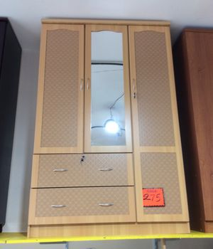 Closet for Sale in Brooklyn, NY