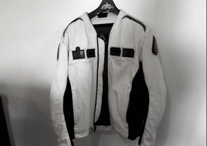 Icon Accelerant Motorcycle Jacket for Sale in San Diego, CA