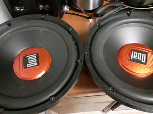 Audio equipment for Sale in Merced, CA