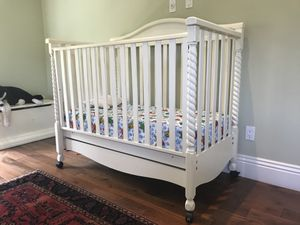 Baby bedroom set for Sale in Los Angeles, CA
