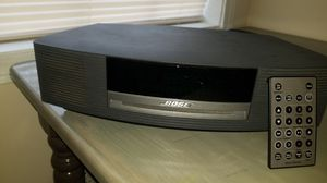Bose Wave Music System for Sale in Smyrna, GA