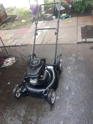 Honda push lawnmower for Sale in Canal Winchester, OH