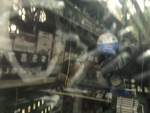 GAMING PC for Sale in North Little Rock, AR
