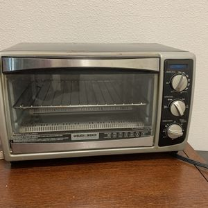 Convection Oven for Sale in Irving, TX