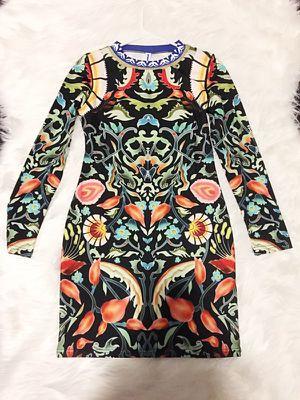 Beautiful dress for sale ‼️‼️‼️ for Sale in Manassas, VA