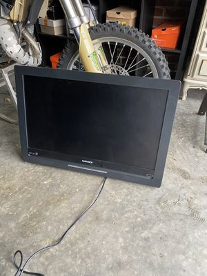 32 inch TV for Sale in Matthews, NC