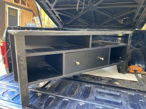 Tv stand for Sale in Fairview, TN