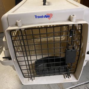 Dog Cage for Sale in Providence, RI