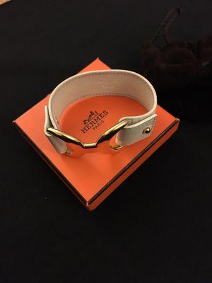 Hermes Women Bracelet for Sale in San Francisco, CA