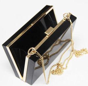 Black off the shoulder handbag for Sale in Dallas, TX