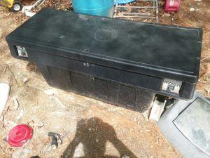 Truck Tool Box for Sale in Crozet, VA