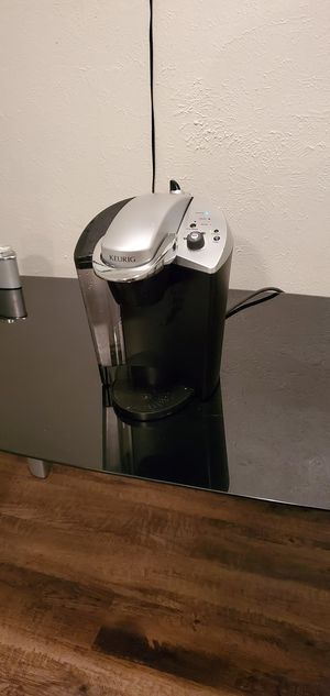 keurig commercial coffee maker. for Sale in Fort Worth, TX