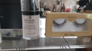 Makeup for Sale in West Jefferson, OH