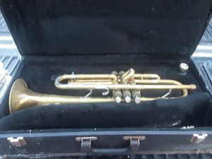King - Trumpet for Sale in Pineville, LA