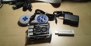 Drone wanted .For trade i have this little jewel .Raspberry pi micro computer. for Sale in Seattle, WA