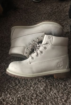 Timberlands for Sale in West Allis, WI