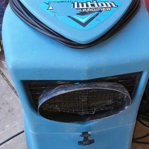 Dri Eaz Evolution Dehumidifier Used for Sale in Escondido, CA