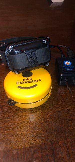 Mini educator for Sale in Grapevine, TX