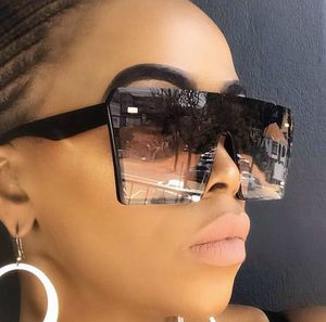 Big bank Sunnies for Sale in Miami Gardens, FL