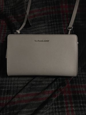 Michael Kors purse 👜 New for Sale in Pasadena, TX