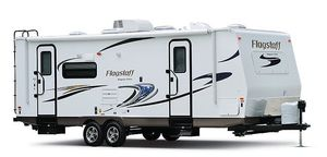 I WILL BUY YOUR FIFTH WHEEL TOYHAULER OR TRAVEL TRAILER for Sale in Fremont, CA