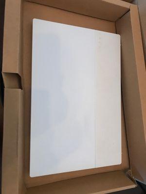 Asus notbook for Sale in Lauderhill, FL