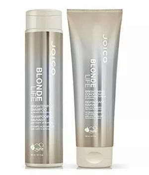 Joico blonde life shampoo and conditioner for Sale in Long Beach, CA