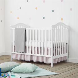 Baby Crib / Cuna for Sale in Bellflower,  CA