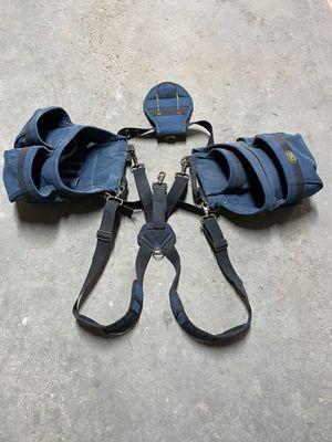 Tool bag for Sale in Clio, MI
