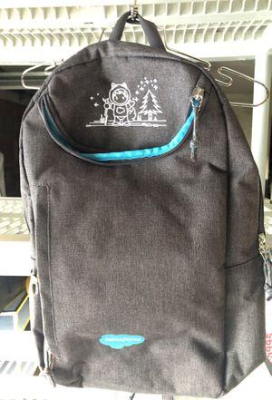 SFO Saleforce Bookbag BRAND New !!!! for Sale in South San Francisco, CA