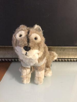 "American Girl Doll ""Kaya's Dog, Talto"" for Sale in San Antonio, TX"