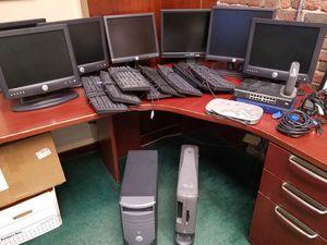 Computer stuff for Sale in Boston, MA