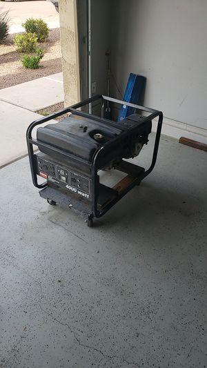 Generator for Sale in Goodyear, AZ