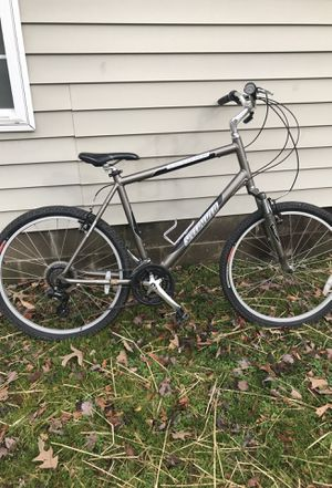 Specialized expedition bike for Sale in Woodbridge, VA