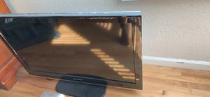40 inch 1080p flat panel TV for Sale in San Diego, CA