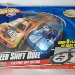 Hot Wheel Speed Shift Duel for Sale in Corning, CA