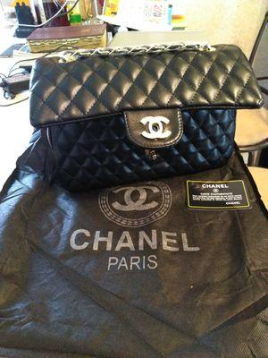 Chanel purse for Sale in Avon Park, FL