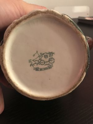 Mul-sey Fifth Ave original cup for Sale in Gainesville, FL